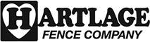 Hartlage Fence Company