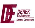 img_logo_derek