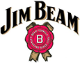 img_logo_jim_beam