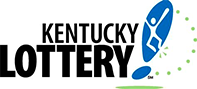 img_logo_kentuky_lottery