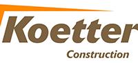img_logo_koetter_construction