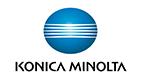 img_logo_konica_minolta