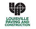 img_logo_luisville_paving