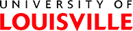 img_logo_luisville_university