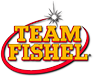 img_logo_team_fishel